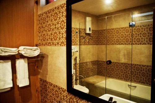 deluxe-toilet