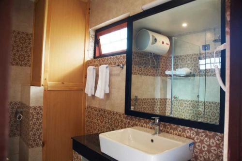 standard-toilet3